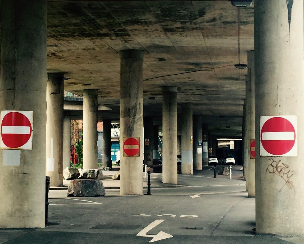 No entry by mandapanda1971