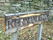 15th Apr 2016 - Kernanderry