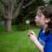 Windblown Wishes, Take 2 by sarahsthreads