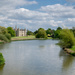Burghley House  by rjb71