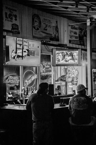 Le sports bar by riverlandphotos