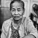 Humans of Vietnam - Hue City Vendor by spanner