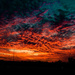 Australian Sunset by stray_shooter