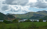 22nd May 2016 - A ride out in the Lakes