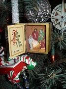5th Dec 2010 - Christmas Decorations