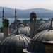 Rooftops of Istanbul by cmp