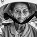 Humans of Vietnam - Cheeky  by spanner