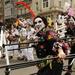 Zinneke Parade by bizziebeeme