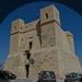 WIGNACOURT TOWER – ST PAUL'S BAY