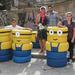 Meet our Minions!!