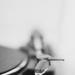 Vinyl by rachelwithey