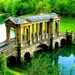 Flashback Friday#12 -Prior Park Palladian by ajisaac