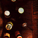 Bottles of beer on the wall