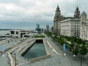 28th May 2016 - Liverpool Waterfront