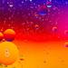Rainbow Oil
