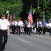 Our Small Town Memorial Day Parade by alophoto
