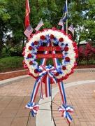 30th May 2016 - Memorial Day