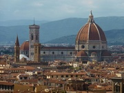 31st May 2016 - Florence