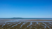 31st May 2016 - 31/05/16 Howth from Blackrock...