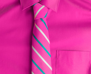 31st May 2016 - (Day 108) - Real Men Wear Pink