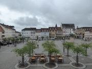 1st Jun 2016 - Landau in der Pfalz