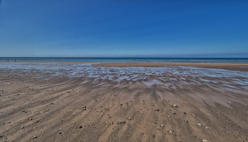 Shifting sands by inthecloud5