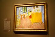 15th May 2016 - 2016 05 15 - An Original Van Gogh
