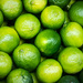 Limes by dorsethelen
