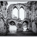2016 05 29 Easby Abbey by pamknowler