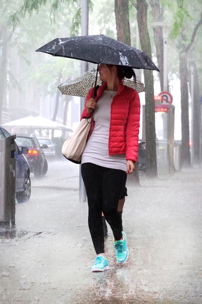 Monsoon by vera365