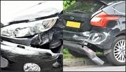 4th Jun 2016 - 4-6-16 Crash