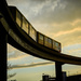 people mover by jackies365