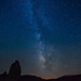Milky Way by mikegifford