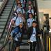 DC Departure