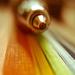 12/06/16 Pen & paper by m2016
