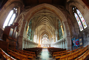 13th Jun 2016 - 2016 06 13 - St Albans Cathedral