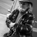 Old Man on Cuba Street by yaorenliu