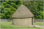 14th Jun 2016 - Shepherds Hut