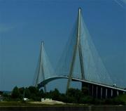 14th Jun 2016 - Bridge