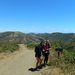 Hiking Tennessee Valley