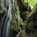 Cascading Waterfalls - Nelson Ledges
