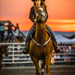 Ride em Cowgirl  by lesip