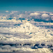 Over the Rockies by marylandgirl58