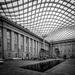 National Portrait Gallery by rosiekerr