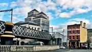 26th Jun 2016 - Dublin  Blues