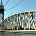 Cape Cod RR Bridge