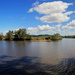 Maroochy River Stiched Pano