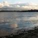 Par Beach by swillinbillyflynn