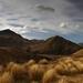 Danseys Pass North Otago NZ by maureenpp