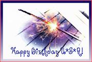 4th Jul 2016 - Happy Birthday USA!